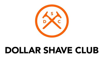 "Dollar Shave Club Helps Members ""Get Ready"" No Matter Who You Are Or How You Do It thumbnail"