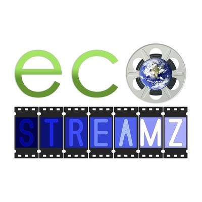 ECOSTREAMZ, the Documentary Streamer, Ups Its Eco-Social Platform With New Film Partners and Dr. Jane Goodall Joining Advisory Board thumbnail