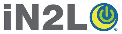 It's Never 2 Late® (iN2L) is the leading provider of person-centered digital engagement to the senior living market.