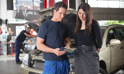 Local drivers looking to start their own vehicle maintenance projects can save on parts and accessories with Glendale dealership Alfa Romeo and Fiat of Glendale.