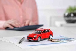 Why Renew Car Insurance!