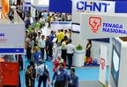 The 7th Edition of ASEAN M&E Show Gathers Industry Key Players on the Show Floor