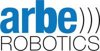 Arbe Robotics Logo