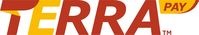 TerraPay_Logo