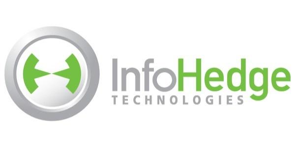 InfoHedge