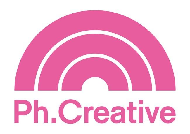 Ph.Creative