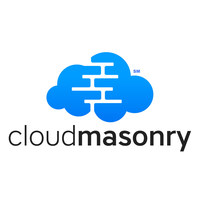 CloudMasonry, LLC is the full-service consulting firm, focused on maximizing the benefits of investments made in Salesforce. (PRNewsfoto/CloudMasonry)