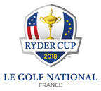 PGA of America Launches 2018 Ryder Cup Trophy Tour Aug. 14-Sept. 16