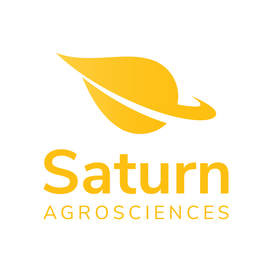 Saturn Agrosciences Logo