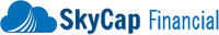 SkyCap Financial (CNW Group/SkyCap Financial)