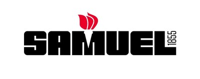 Samuel, Son & Co. (CNW Group/Samuel Son & Co., Limited)