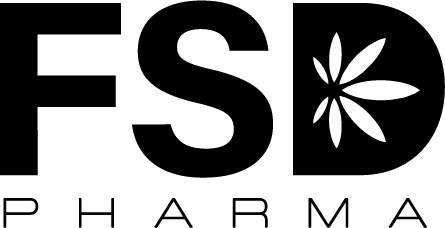 Fsd Pharma News