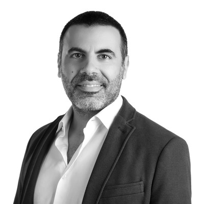 Horizontal Integration Appoints Nasri Nasr to lead its Digital Agency in UAE