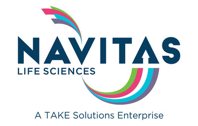 Navitas Life Sciences