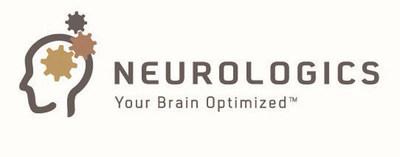 (PRNewsfoto/Neurologics)