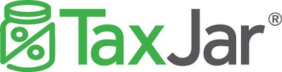 TaxJar, the leading sales tax solution for eCommerce businesses, trusted by more than 10,000 online sellers