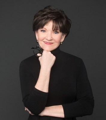 Cancer Survivor and National Cancer Survivorship Advocate Beth Sanders Moore of Dallas