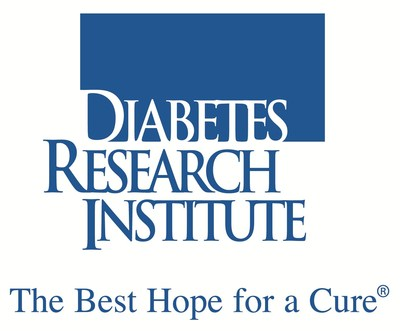 The Diabetes Research Institute at the University of Miami Miller School of Medicine is the Best Hope for a Cure. Learn more at: DiabetesResearch.org