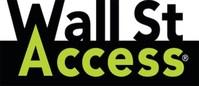(PRNewsfoto/Wall Street Access)