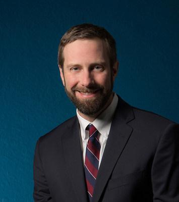 Adam J. Pechin, CPA, MST