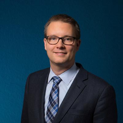 Thomas R. Vance, JD, LLM
