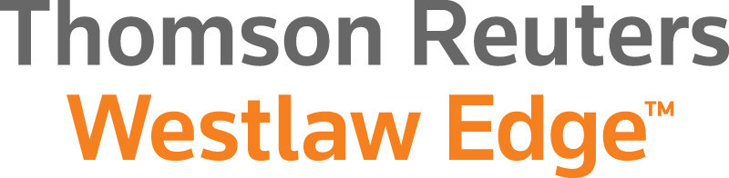 Thomson Reuters Unveils New Legal Research Platform with