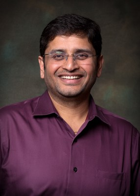GroundTruth Appoints New SVP of Engineering Amit Goswami