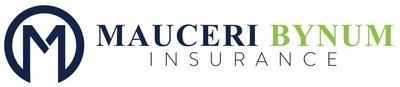 Al Mauceri from Mauceri Bynum Included on the 2018 D Magazine Best Insurance Agents List