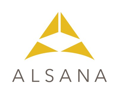 Alsana offers new hope for clients with eating disorders
