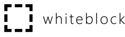 Whiteblock, Inc.