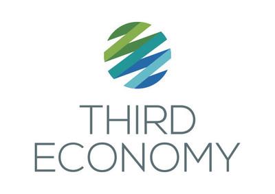 Third Economy