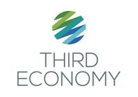 Third Economy (PRNewsfoto/Third Economy)
