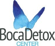 Boca Detox Center Announces the Opening of Executive Suites in Boca Raton