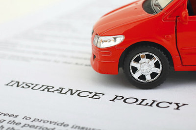 How To Compare Car Insurance Quotes Online!