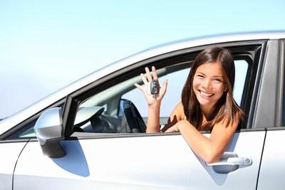 Get Cheap Car Insurance For Teens!