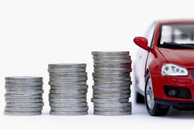 Smart Ways To Get Cheap Car Insurance!