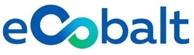 eCobalt Solutions Inc. www.eCobalt.com (CNW Group/eCobalt Solutions Inc.)