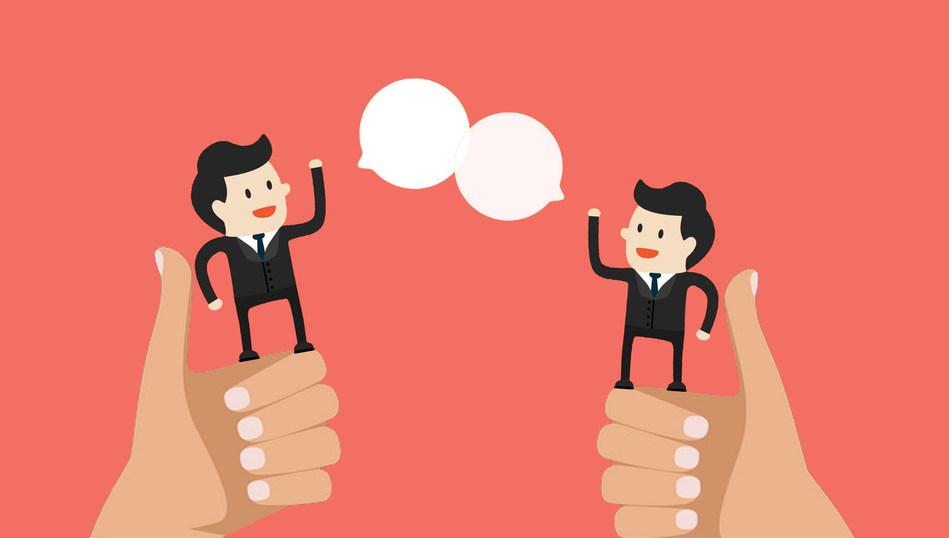 2018 RTG Corporate Culture Relevance Survey