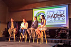 2018 Future Leaders Forum to Showcase Hottest Trends in Leadership