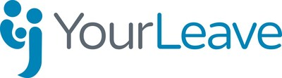 YourLeave Logo