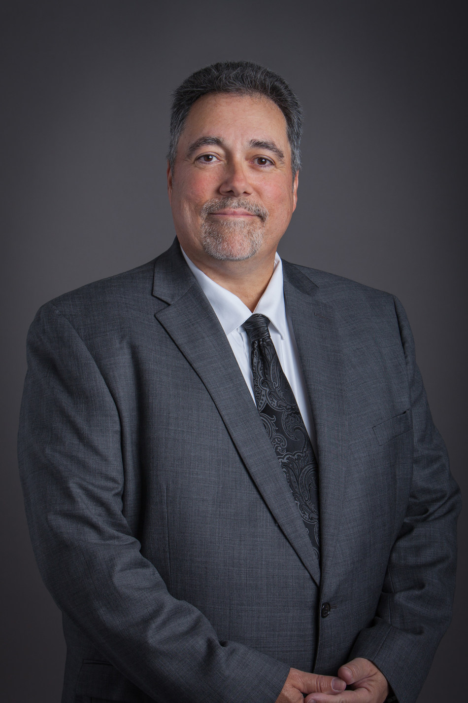 Anthony (Tony) Paresa, PE, joins Burns & McDonnell in the firm's Honolulu office to lead complex and highly technical engineering and construction programs for federal clients.