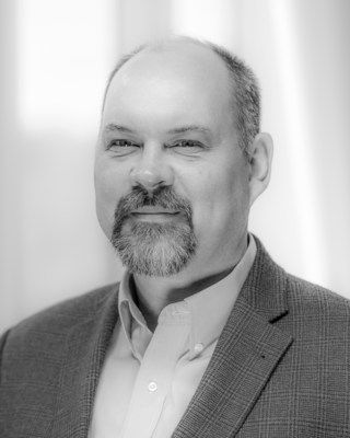DPS Group Welcomes Werner Greyling as Senior Vice President in Albany, New York Office