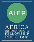 AIFP Logo (PRNewsfoto/Global Infrastructure Hub)