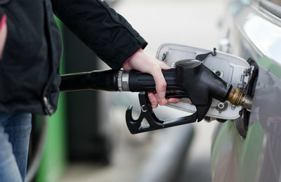 Are you getting tired of the high gas prices? Now you can find out exactly how much you can save at the gas pumps by switching to a new car, at O.C. Welch Ford Lincoln's wesbite. Find out more, here.