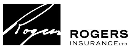 Rogers Insurance (CNW Group/The Alberta New Home Warranty Program)