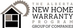 ANHWP Group (CNW Group/The Alberta New Home Warranty Program)