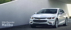 Drivers in the Patterson, Calif. area looking to save on used Chevrolet models can do so at local dealership.
