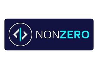 Non-Zero Logo (PRNewsfoto/Non-Zero)