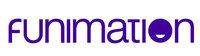 Funimation Entertainment (PRNewsFoto/Funimation Entertainment)