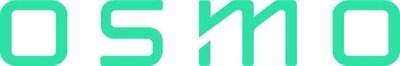 Logo: OSMO (CNW Group/Fondation OSMO)